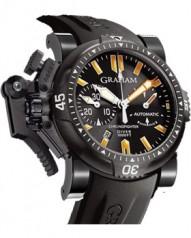 Graham » Chronofighter » Oversize Diver » 2OVEZ.B02B.K10B