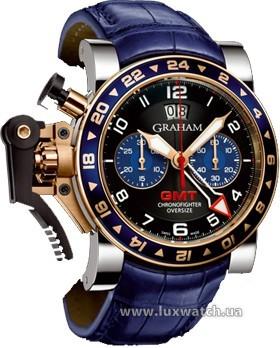 Graham продать часы 24 часа кровь сдать