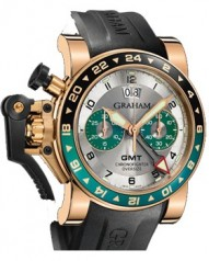 Graham » Chronofighter » Oversize GMT » 2OVGR.S06A.K10B