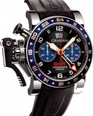 Graham » Chronofighter » Oversize GMT » 2OVGS.B26A