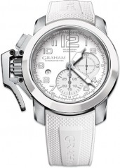 Graham » Chronofighter » Oversize » 2CCAD.W02A