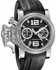 Graham » Chronofighter » RAC Black Shock » 2CRBS.B03A.K25B