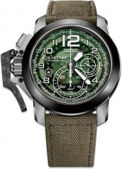 Graham » Chronofighter » Target » 2CCAC.G03A