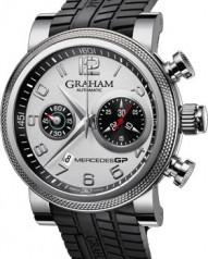 Graham » Mercedes GP Petronas » Mercedes GP Trackmaster » 2MEAS.S01A