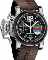 Graham » RBS 6 Nations » Chronofighter RAC 6 Nations Celebration » 2CRBV.B09A