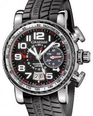 Graham » Silverstone » Luffield Black Racer » 2GSIUS.B05A.K07B