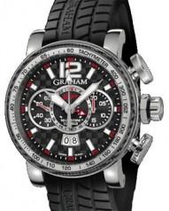 Graham » Silverstone » Luffield GMT » 2BLAH.B03A.K47S