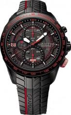 Graham » Silverstone » RS Endurance 24HR » 2STCB.B03A.K89H