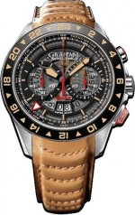 Graham » Silverstone » RS GMT » 2STDC.B08A