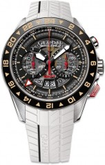Graham » Silverstone » RS GMT » 2STDC.B08B