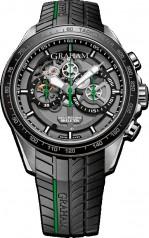 Graham » Silverstone » RS Skeleton » 2STAC2.B01A