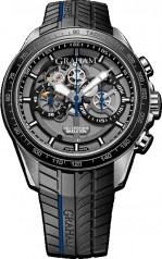 Graham » Silverstone » RS Skeleton » 2STAC3.B01A