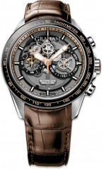 Graham » Silverstone » RS Skeleton » 2STAG.B02A