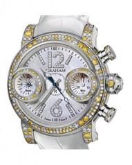 Graham » Swordfish Jewellery » Cinderella » 2SWQS.W05R.C25S