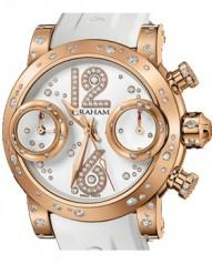 Graham » Swordfish Jewellery » Lucy » 2SWNR.W09R.K16B