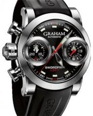 Graham » Swordfish » Booster » 2SWBS.B29L