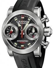 Graham » Swordfish » Booster » 2SWBS.B29R.K58S