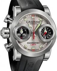 Graham » Swordfish » Booster » 2SWBS.S09L.K58S