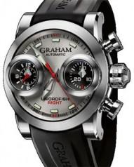Graham » Swordfish » Booster » 2SWBS.S09R