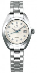 Grand Seiko » Elegance » Automatic 27.8 mm » STGK007