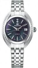 Grand Seiko » Elegance » Automatic 30.6 mm » STGK013