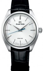 Grand Seiko » Elegance » Automatic 38.5 mm » SBGY003