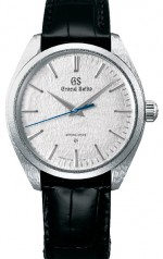 Grand Seiko » Elegance » Automatic 38.5 mm » SBGZ001