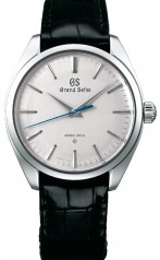 Grand Seiko » Elegance » Automatic 38.5 mm » SBGZ003