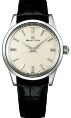 Grand Seiko » Elegance » Automatic 37.3 mm » SBGW231