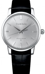 Grand Seiko » Elegance » Manual Winding 38 mm » SBGW257