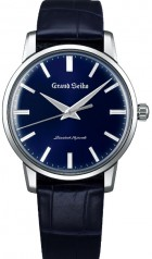 Grand Seiko » Elegance » Manual Winding 38 mm » SBGW259