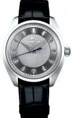 Grand Seiko » Elegance » Manual Winding 39 mm » SBGW263