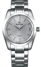Grand Seiko » Heritage » Automatic 37 mm » SBGR251
