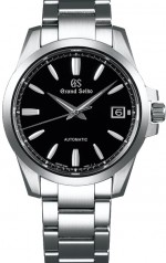 Grand Seiko » Heritage » Automatic 39.4 mm » SBGR257