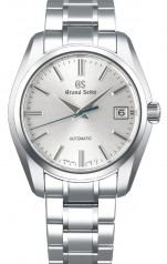 Grand Seiko » Heritage » Automatic 40 mm » SBGR315