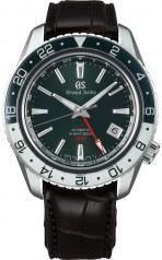 Grand Seiko » Sport » Automatic GMT 44 » SBGJ239