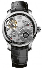 Greubel Forsey » Computeur Mecanique » QP a Equation » QP a Equation WG