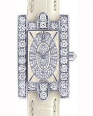 Harry Winston » _Archive » Avenue Aurora » 310/LQWL.MD0/00