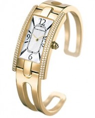 Harry Winston » _Archive » Avenue C Bangle » 330/LQGG31.M/D2.2