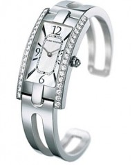 Harry Winston » _Archive » Avenue C Bangle » 330/LQWW31.M/D2.1