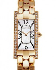 Harry Winston » _Archive » Avenue C Lady » 330/LQGG.M/D2.1