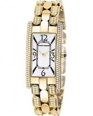 Harry Winston » _Archive » Avenue C Lady » 330/LQGG.M/D2.2/D2.2