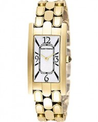 Harry Winston » _Archive » Avenue C Lady » 330/LQGG.M