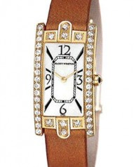 Harry Winston » _Archive » Avenue C Lady » 330/LQGL.M/D3.1