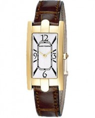 Harry Winston » _Archive » Avenue C Lady » 330/LQGL.M
