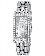 Harry Winston » _Archive » Avenue C Lady » 330/LQWL.D01/D3.1/D3.1