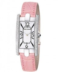 Harry Winston » _Archive » Avenue C Lady » 330/LQWL.M/D2.2