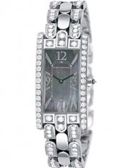 Harry Winston » _Archive » Avenue C Lady » 330/LQWW.MK/D3.1/D2.1