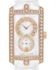 Harry Winston » _Archive » Avenue C Midsize » 330/UMGL.MD/D3.1