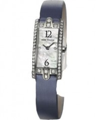 Harry Winston » _Archive » Avenue C Mini » 332/LQWL.MD/D3.1